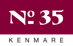 Number35